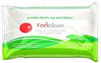 FEELCLEAN ANTISSEPTICO